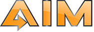 AIM Retail Partners : eCommerce Website Management