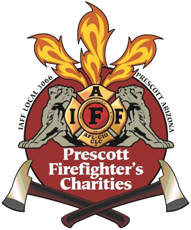 Prescott Firefighter's Charities