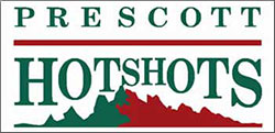 Prescott Hotshots Fundraiser