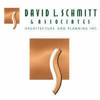 David Schmitt Architects Logo