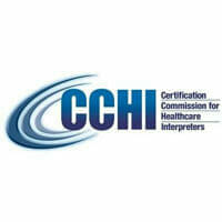 Certification Commission for Healthcare Interpreters