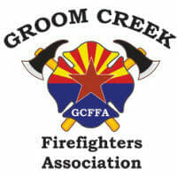 Groom Creek Firefighter's Association