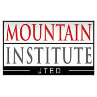 Mountain Institute JTED Logo