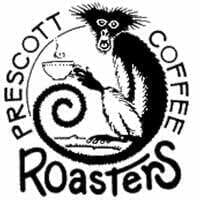Prescott Coffee Roasters Logo