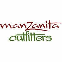 Manzanita Outfitters Logo