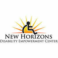 New Horizons Independent Living Center