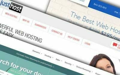 Best Budget WordPress Hosting
